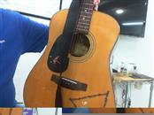 GOYA Acoustic Guitar G312